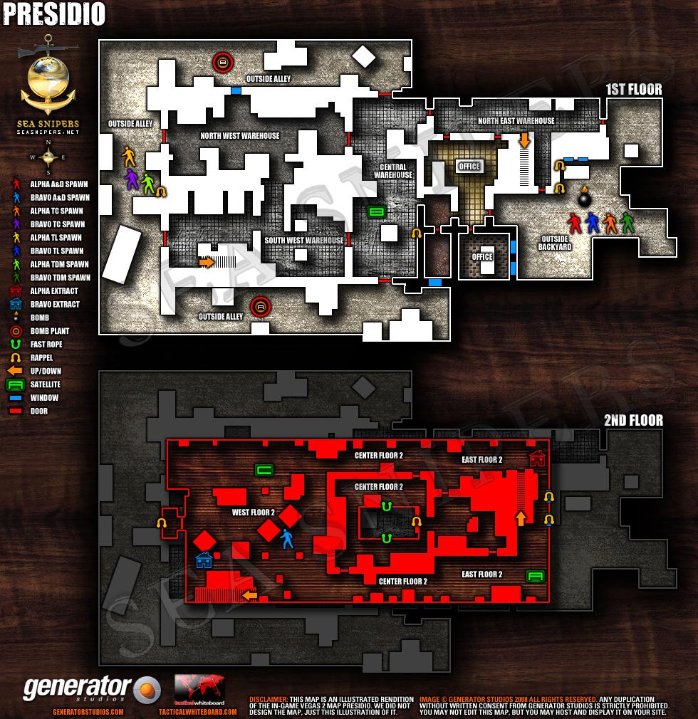 rainbow 6 vegas 2 mp maps free ss forums